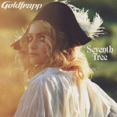 g_lp_goldfrapp_08