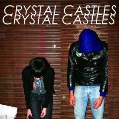 c_lp_crystalcastles_08