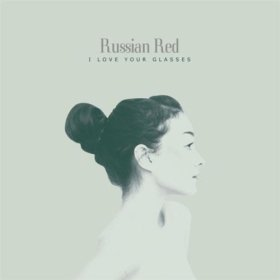 r_lp_russianred_08