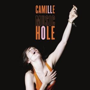 c_lp_camille_08