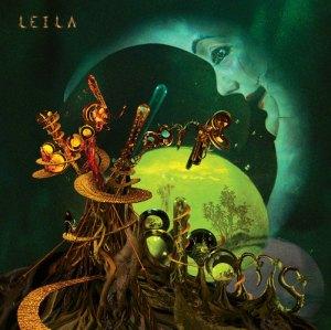 l_lp_leila_08