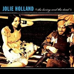 h_lp_jolieholland_08