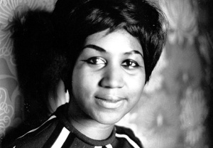 131108_arethafranklin