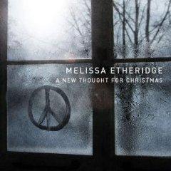 e_lp_melissaetheridge_08