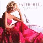 h_lp_faithhill_08