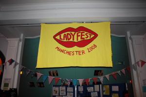 ladyfest_banner