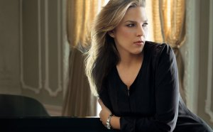 101208_dianakrall