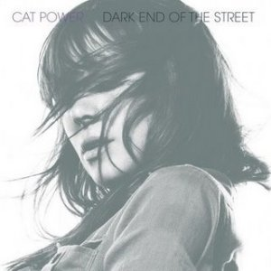c_lp_catpower_08-13
