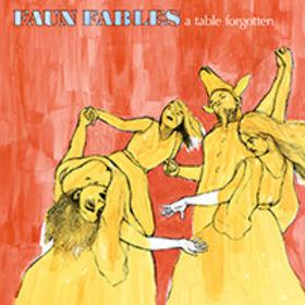 f_lp_faunfables_08
