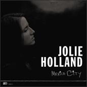 h_xx_jolieholland