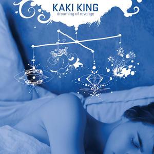 k_lp_kakiking_08