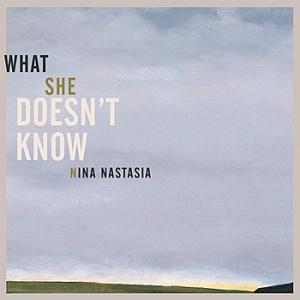 n_xx_ninanastasia_08