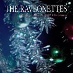 r_lp_theraveonettes_08-2