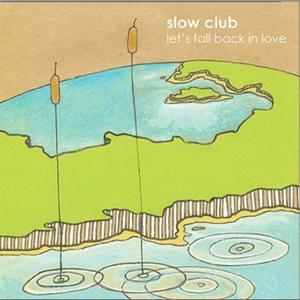 s_lp_slowclub_08