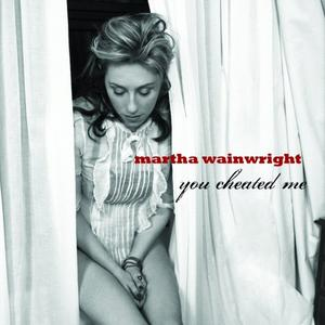 w_xx_marthawainwright_08