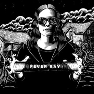 f_lp_feverray_091