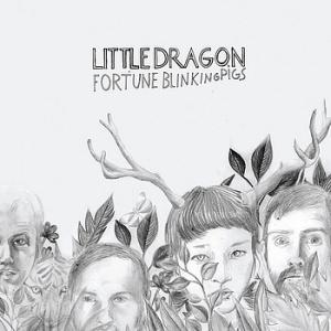 sotw_littledragon