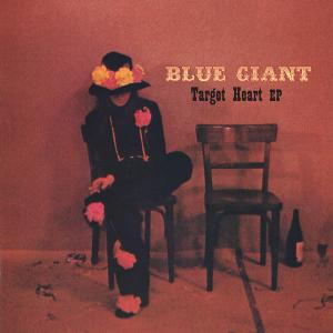 b_lp_bluegiant_09