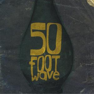 kristin_50footwave