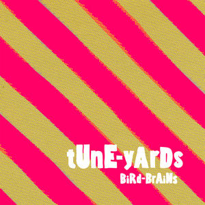 t_lp_tuneyards_09