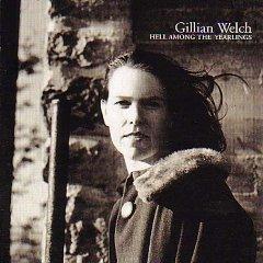 w_lp_gillianwelch_09-2