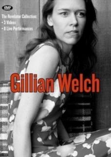 w_lp_gillianwelch_09-4