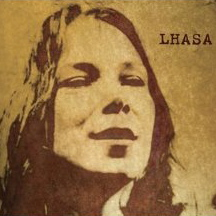 l_lp_lhasa_091