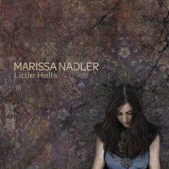 n_lp_marissanadler_09