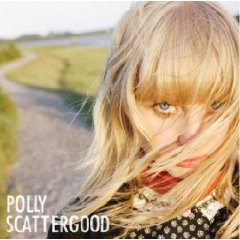 s_lp_pollyscattergood_09