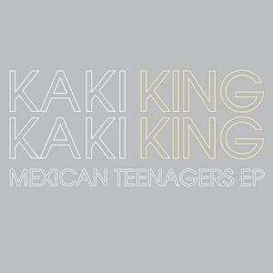 k_lp_kakiking_09