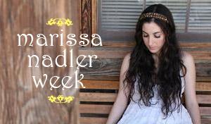 marissa_week_big