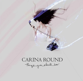 r_lp_carinaround_09