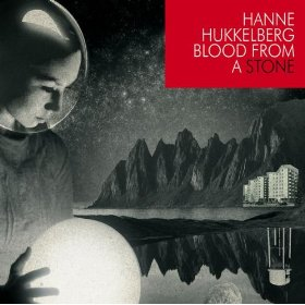 h_lp_hannehukkelberg_09