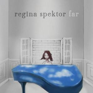 s_lp_reginaspektor_09