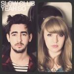 s_lp_slowclub_09