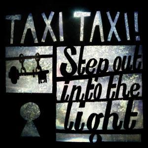 t_lp_taxitaxi_09