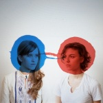 d_lp_dirtyprojectors_09