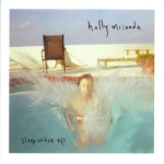 m_lp_hollymiranda_09