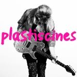 p_lp_plastiscines_09