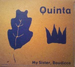 q_lp_quinta_09