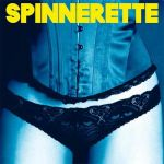 s_lp_spinnerette_09