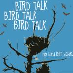 b_lp_birdtalk_09