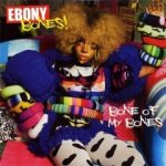 b_lp_ebonybones_09