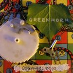 c_lp_cogwheeldogs_09