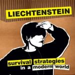 l_lp_liechtenstein_09
