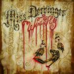 m_lp_missderringer_09