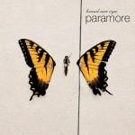 p_lp_paramore_09