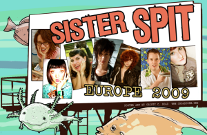 030809_sisterspit