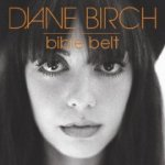 b_lp_dianebirch_09