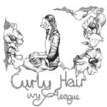 c_lp_curlyhair_09